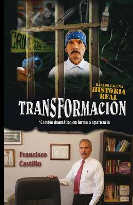 Trasformacion