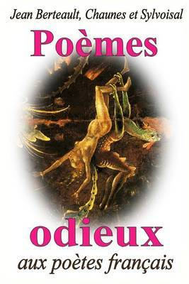 Poemes Odieux