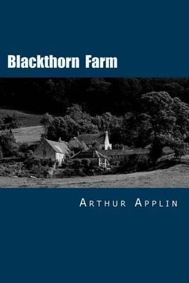 Blackthorn Farm (Summit Classic Mysteries)