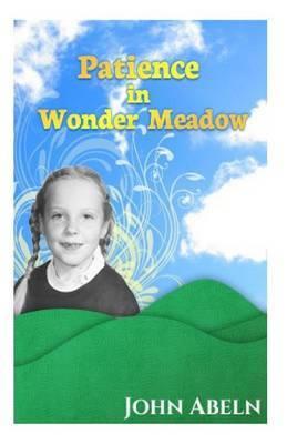 Patience in Wonder Meadow