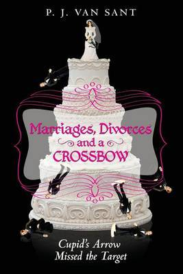 Marriages, Divorces and a Crossbow: Cupid's Arrow Missed the Target