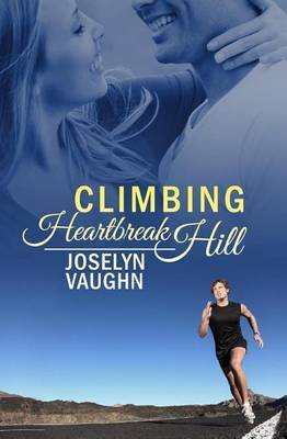 Climbing Heartbreak Hill