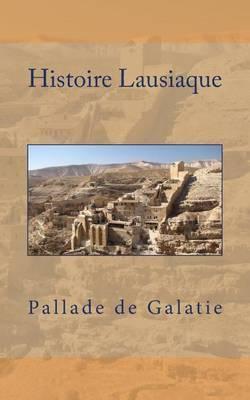 Histoire Lausiaque
