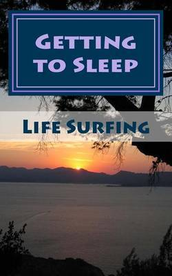 Getting to Sleep: A Guide to Overcoming Stress-Related Sleep Problems