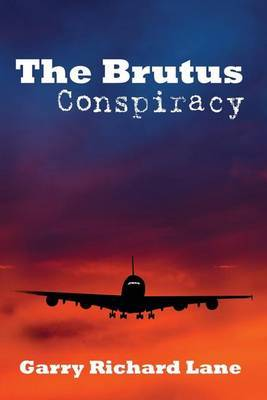 The Brutus Conspiracy