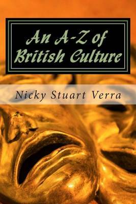 An A-Z of British Culture