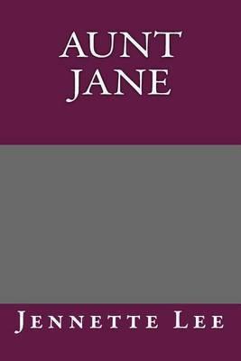 Aunt Jane