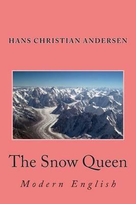 The Snow Queen: Modern English