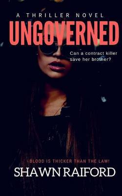 Ungoverned