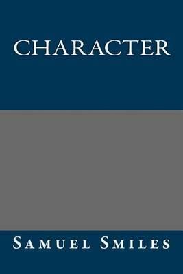 Character