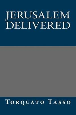 Jerusalem Delivered