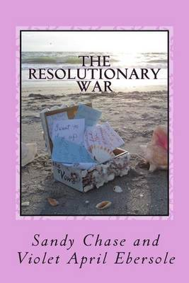 The Resolutionary War