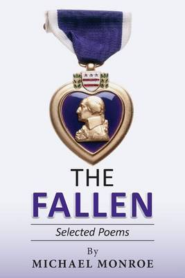 The Fallen: Selected Poems