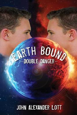 Earthbound: Double Danger