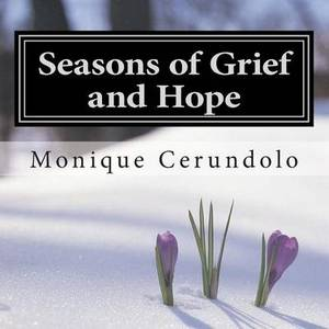 Seasons of Grief and Hope: A Reflective Journey Through Quilts and Poetry