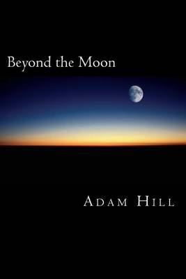 Beyond the Moon: An Acting Manual