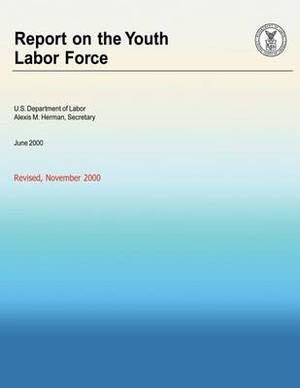 Report on the Youth Labor Force