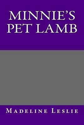 Minnie's Pet Lamb