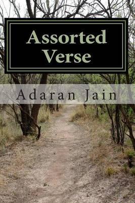 Assorted Verse