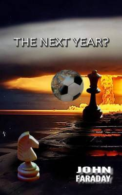 'The Next Year?'