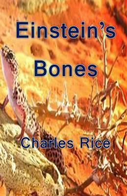 Einstein's Bones