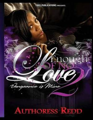 Enough of No Love 2