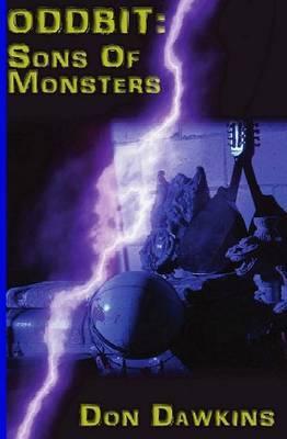Oddbit: Sons of Monsters