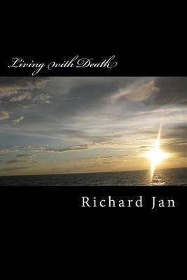 Book 2, Living with Death