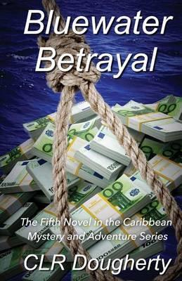 Bluewater Betrayal