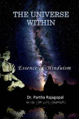 The Universe Within: Essence of Hinduism