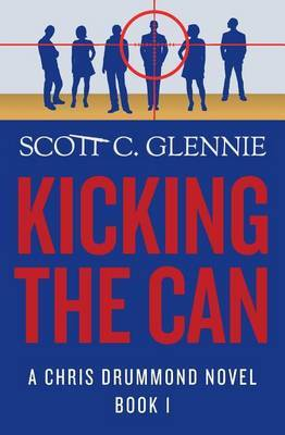 Kicking the Can