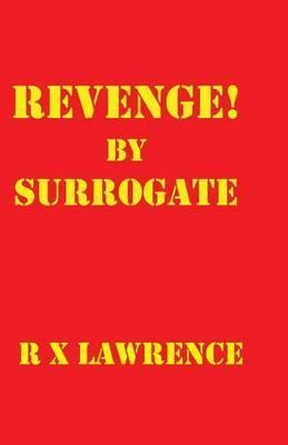 Revenge! by Surrogate