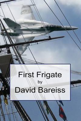 First Frigate