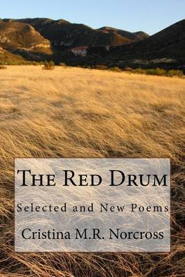 The Red Drum: Selected and New Poems