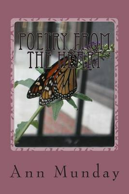 Poetry from the Heart: Our Mother's Poems
