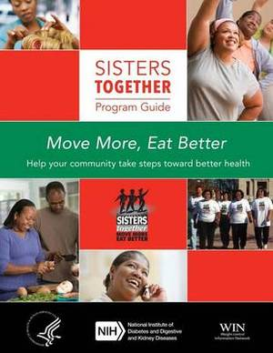Sisters Together: Program Guide
