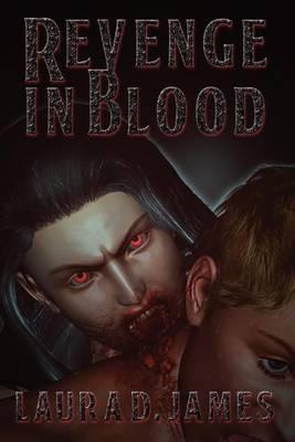 Revenge in Blood