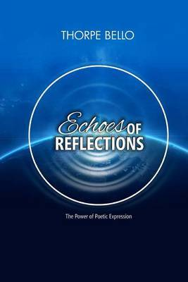 Echoes of Reflections: The Power of Poetic Ministry