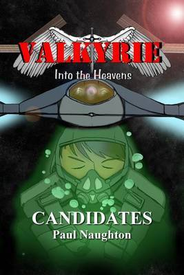Valkyrie: Candidates