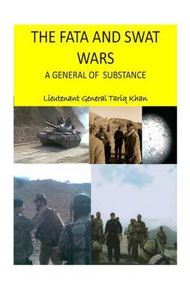 The Fata and Swat Wars