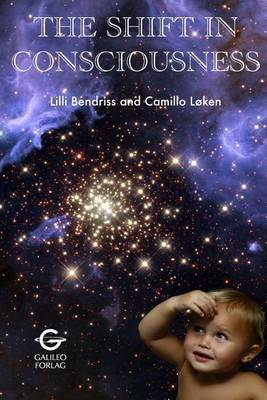 The Shift in Consciousness