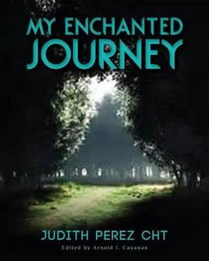 My Enchanted Journey