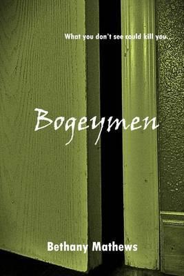 Bogeymen