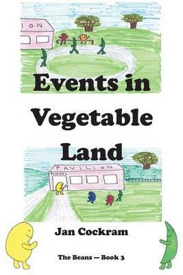 Events in Vegetable Land