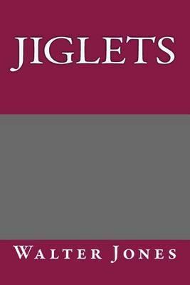 Jiglets