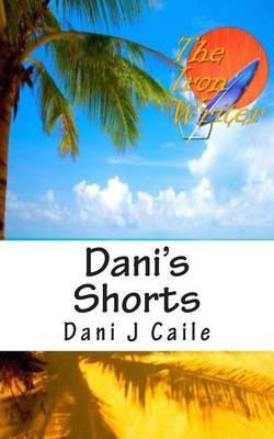 Dani's Shorts