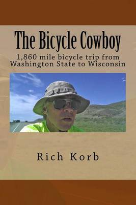 The Bicycle Cowboy