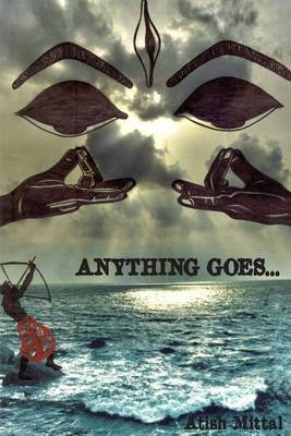 Anything Goes...