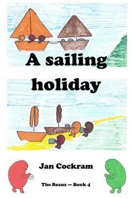 A Sailing Holiday