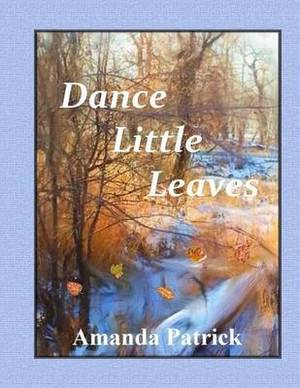 Dance Little Leaves